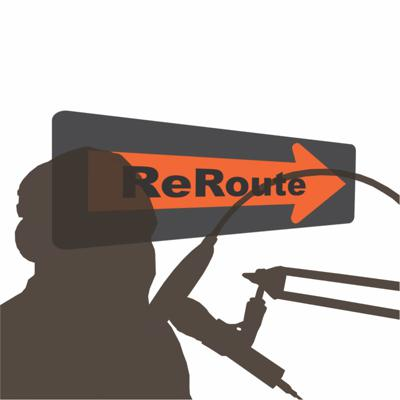 ReRoute Podcast