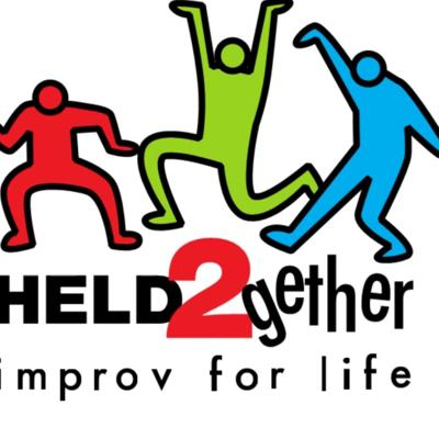 Held2Gether Podcast