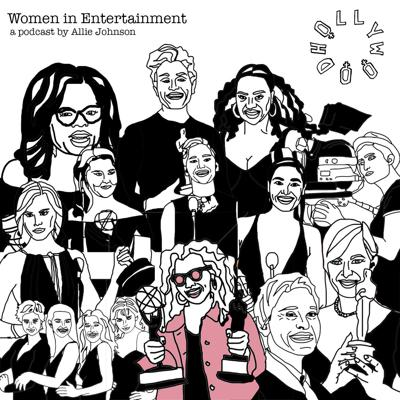 Women in Entertainment