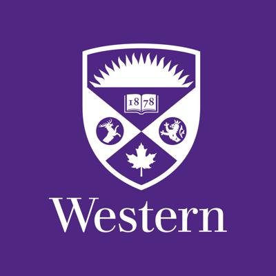 Western Research Minutes