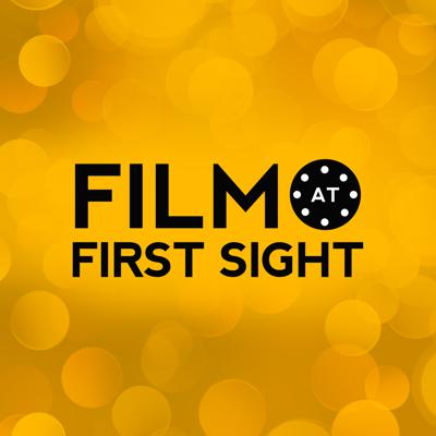 Film at First Sight