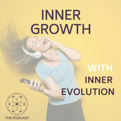 Inner Growth: A Personal Development Podcast