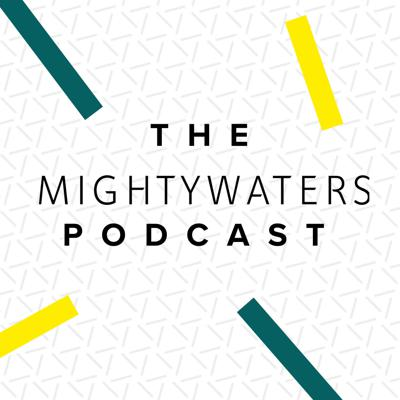 Mightywaters is a unique strategic people and organisation consultancy, helping unlock the power of your people.  The Mightywaters Podcast is hosted by Consultant, Mireille Toyn, in which she addresses current and relevant issues every organisation faces today.