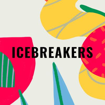 ICE BREAKERS 2018