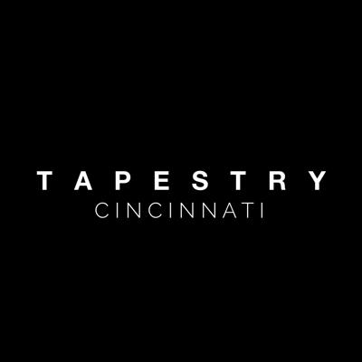 This channel will be all things Tapestry Cincinnati.