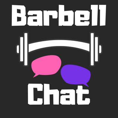 Barbell Chat