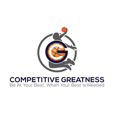 Competitive Greatness