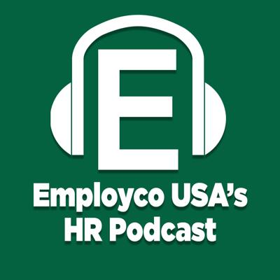 Employco's HR podcast offers listeners valuable insight into employment-related topics.  In a roundtable format, Employco's executive team discusses current legislative and strategic issues related to all areas of human resources.  Topics range from labor law compliance, recruitment, employee engagement, retention, compensation and benefits, and employee relations.
