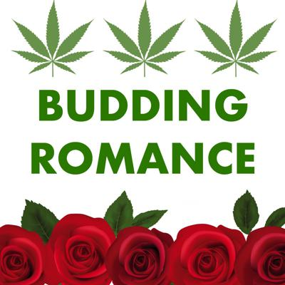 Budding Romance: A Podcast about Bachelor in Paradise