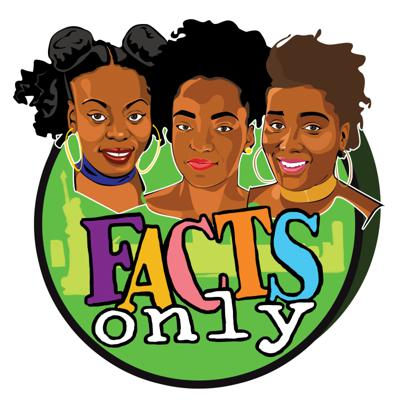 Facts Only Podcast