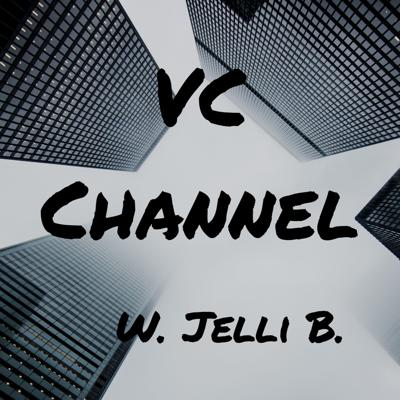 VC Channel