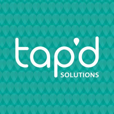At Tap'd, we help you make sense of the Future of Work, making technology understandable and easy to adopt. Our HR experience and consultancy = Your performance.