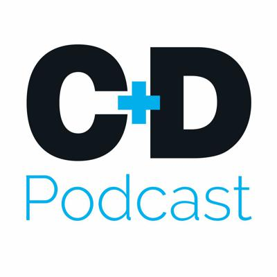 Chemist + Druggist pharmacy podcast