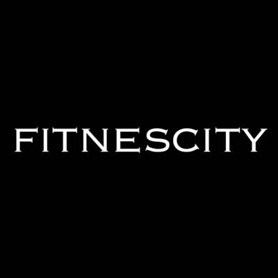 Podcast by Fitnescity