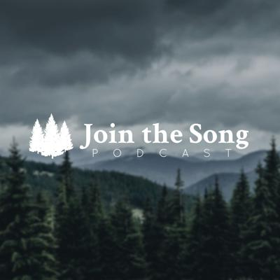 Join the Song Podcast