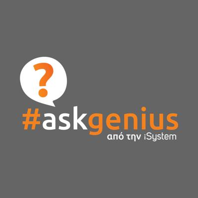 #AskGenius is a YouTube series, discussing everything about Apple and technology