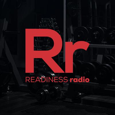 Readiness Radio : The Science of Success