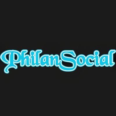 PhilanSocial is a podcast hosted by everyday working stiff John Sherrill.  This particular podcast is designed to highlight a wide range of charitable causes, championed by thought leaders throughout the country from all different walks of life.  With interesting people all around us, doing extraordinary things, the mission of PhilanSocial is to discover what makes people tick, what drives them, what amuses them, and why they support the causes that they do.  Combining philanthropy with a social component will hopefully enable our guests to raise some much needed exposure and money for those who need the most help, while having a laugh or two along the way