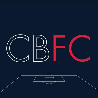 Podcast by Charles & Boro Football Chat
