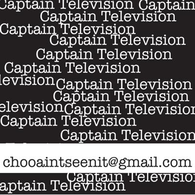 Captain Television