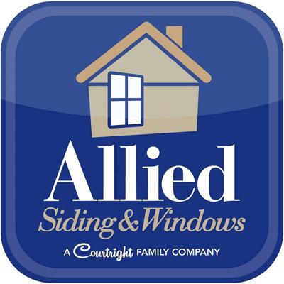 Allied Siding and Windows