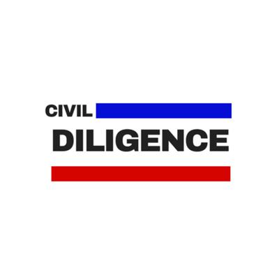 Civil Diligence