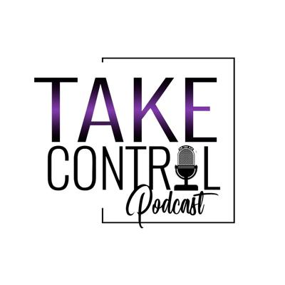 Take Control Podcast
