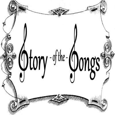 Story of the Songs