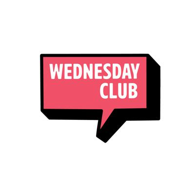 Podcast by Wednesday Club