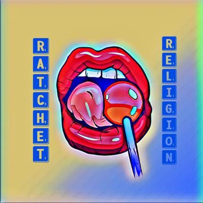 Millennials today have made their everyday Ratchetness the new Religion. So if you love Jesus and trap music, lets have a conversation. Welcome to the Ratchet Religion Podcast.