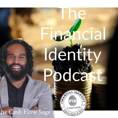 Financial ID PodCast