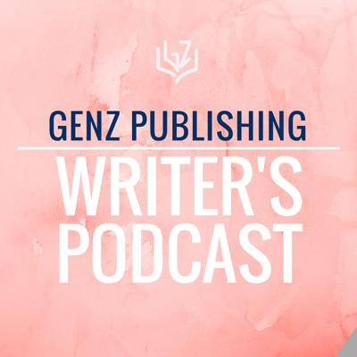 The GenZ podcast offers in-depth interviews with published authors on their works and writing process. This channel also features interviews with entrepreneurs and other innovators.