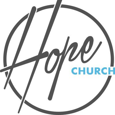 HOPECHURCH