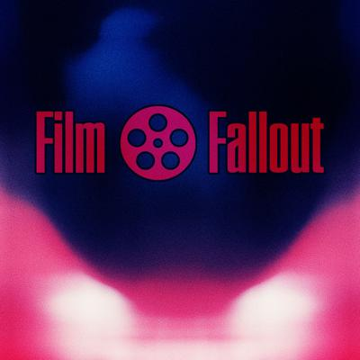 Film Fallout is a weekly podcast centered around the world of film, from news to blu-ray releases, to what is currently in theaters right now. Every week, Chris and Dylan get together to discuss a single movie and what they've been watching.