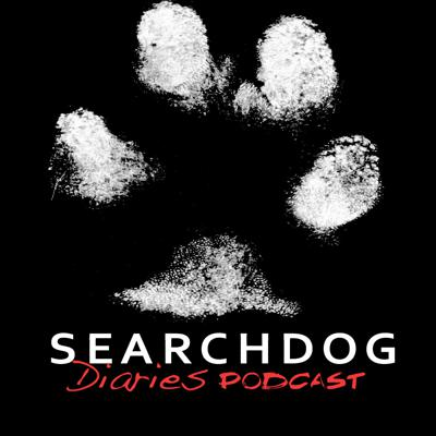Podcast by Lucy Bean Films