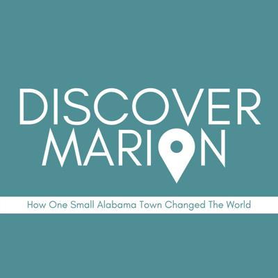 Discover Marion