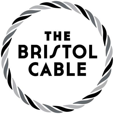 Podcasts by the Bristol Cable