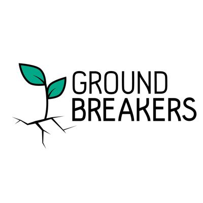 GroundBreakers Podcast