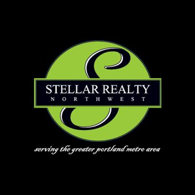 Stellar Realty Real Estate Podcast