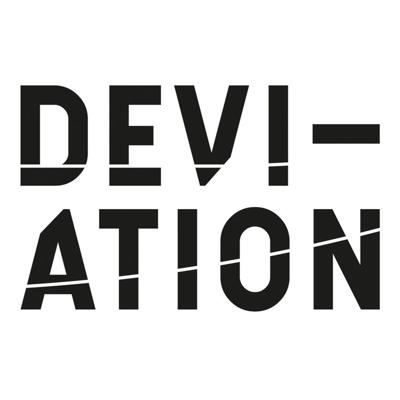 Deviation: Positively going astray. The Podcast.