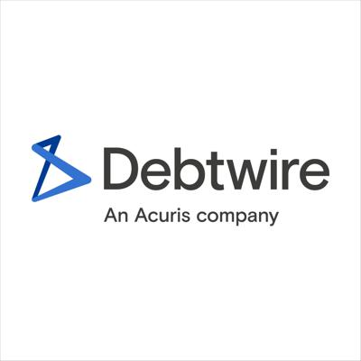 Debtwire, an Acuris company, transformed the global leveraged credit market and quickly became the leading provider of expert news, data and analysis. Our end-to-end coverage goes behind the scenes from primary issuance to the first sign of stress through restructuring and beyond across geographies, companies and asset classes. For more information, visit www.debtwire.com or email n.brooks@debtwire.com.
