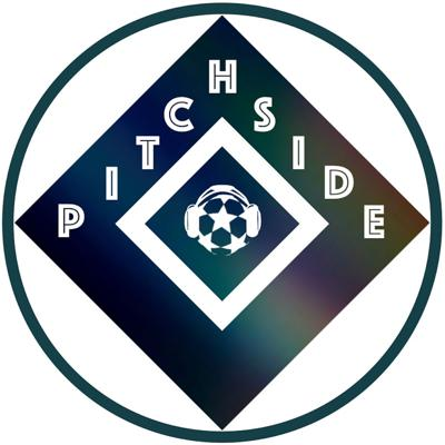 Podcast by PitchSide