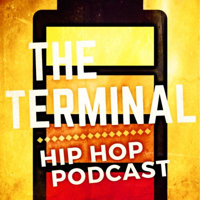 The Terminal Podcast