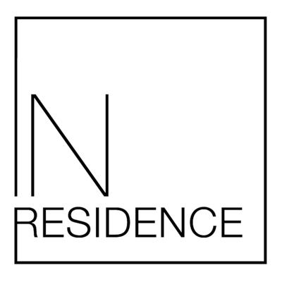 In Residence: The Artpace Podcast