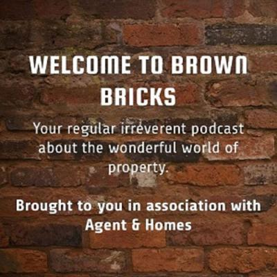 Brown Bricks