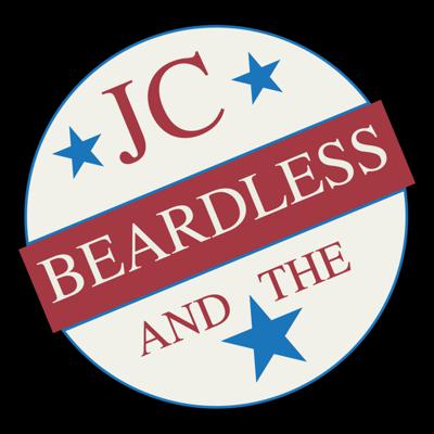 Podcast by JC and The Beardless
