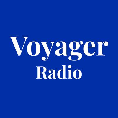 Voyager Collective