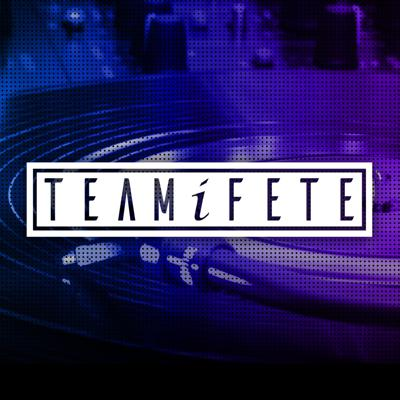Music page for #Teamifete DeeJays to put their CD's & Mixes up for your enjoyment!