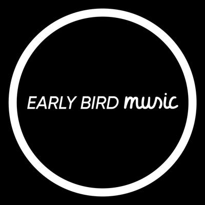 Have You Heard? with Early Bird
