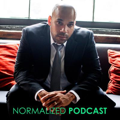 Normalized Podcast
